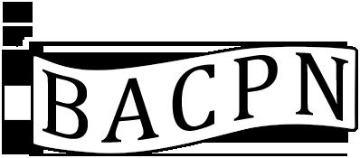 BACPN