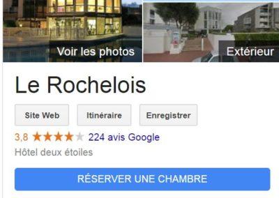 rochelois